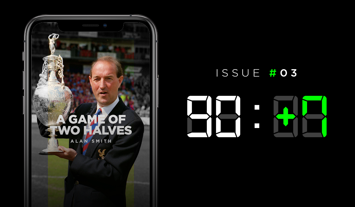 90+7 Issue 03
